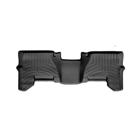 2009-2012 NIssan Pathfinder Rear FloorLiner - OPEN BOX - Trackwerks