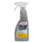 Engine Cleaner 500ml - Trackwerks