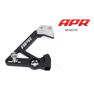 APR Short Shift Kit Primary Shifter Lever Only
