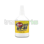 MT-85 GL4 Gear Oil 1Qt