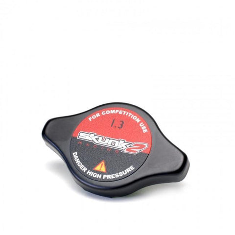 Radiator Cap Type B