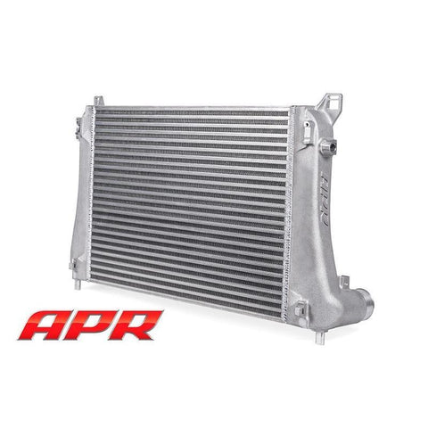 1.8T / 2.0T Intercooler for MQB Platform