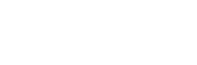 Dream Stream Shop