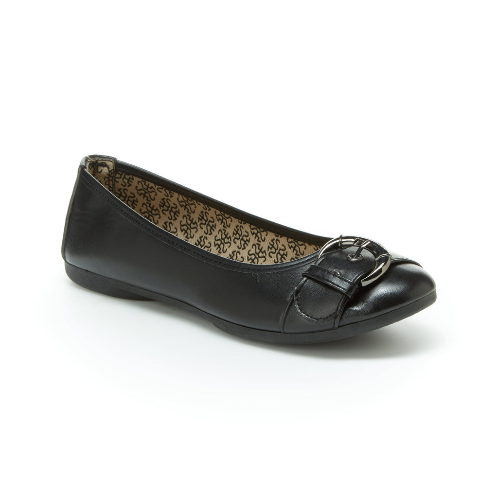 Gloria Black, Gloria Brown, Gloria Navy, Gloria Moss Grey, Gloria Wine Comfortable flats, women's, arch support, leather, shoes, slip-ons, work, walking, cushioned footbeds, dress shoes