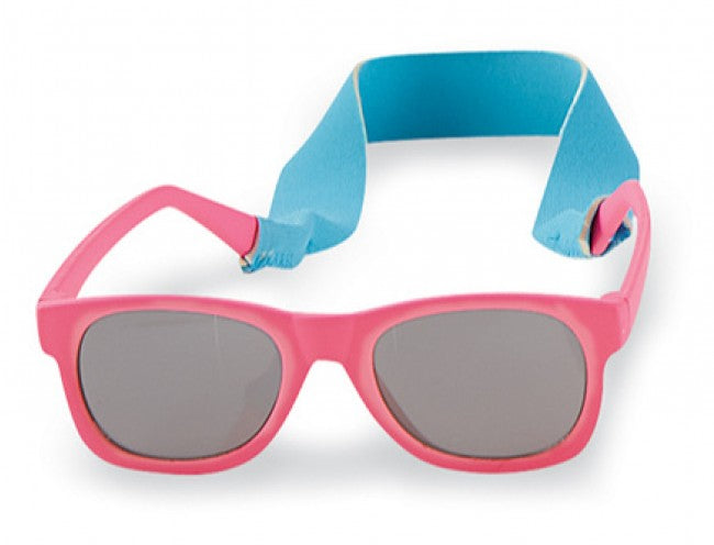 Mud Pie Girl Sunglasses