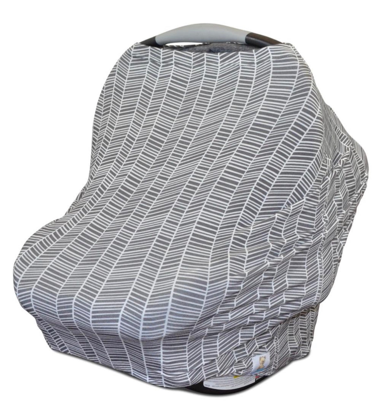 Fantastic Kids N Such Car Seat Canopy Pdpeps Interior Chair Design Pdpepsorg