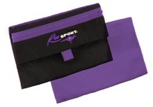 RooSport Purple