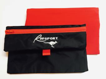 RooSport 2.0 Red