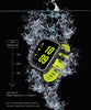 Image of NEW ! Waterproof Smart Watch with  Fitness Tracker - Message - Call - Reminder