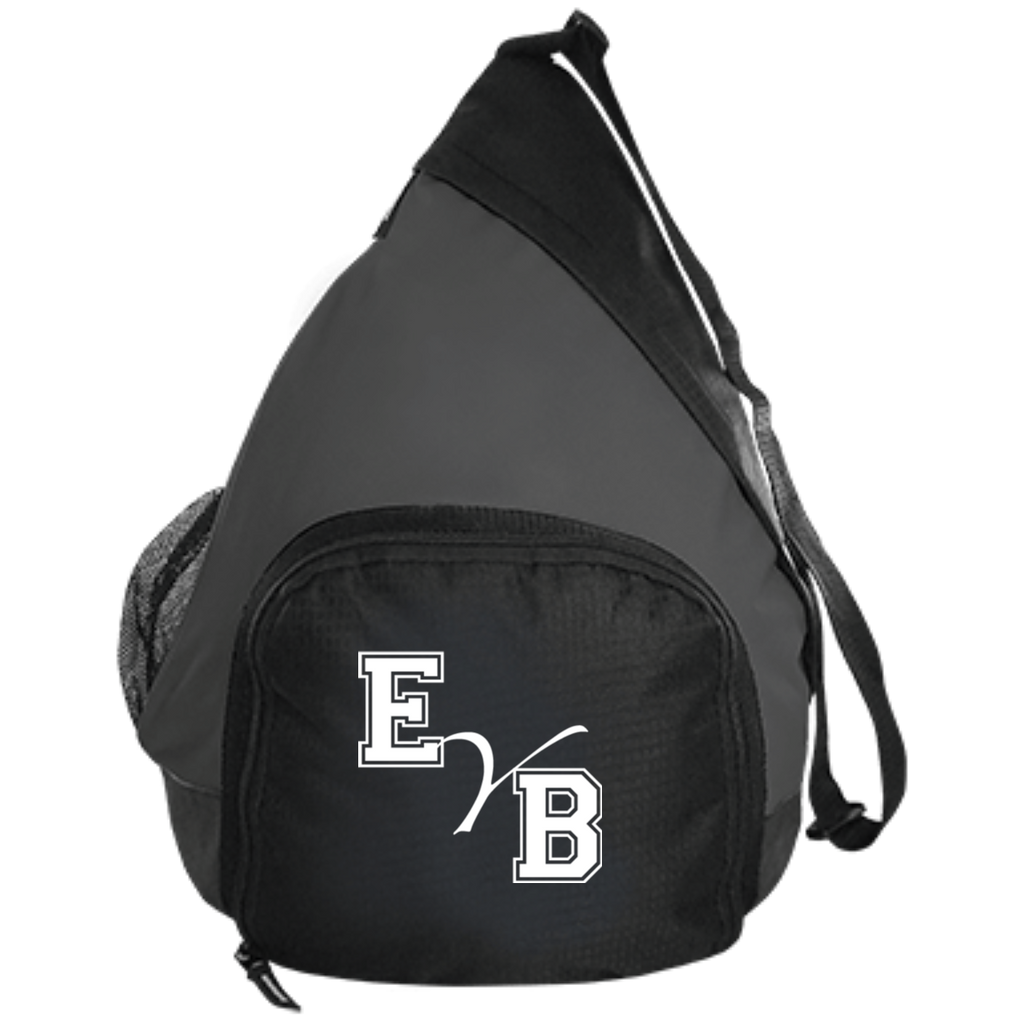EYB Active Sling Pack