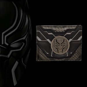 Just Cool Folks Black Panther Collection Shop Today