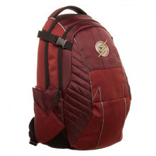 Just Cool Folks Backpacks Officially Licensed DC Comics Procucts Merchandise