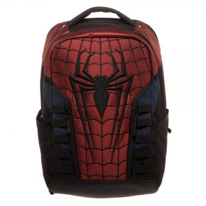 Just Cool Folks Backpacks Officially Licensed Marvel Comics Products Merchandise Shop Today