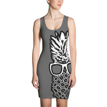 The Pineapple Life Fabulosa 12 Dress Line by Just Cool Folks Shop Today