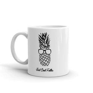 Just Cool Folks Coffee Mugs Cups Shop Today