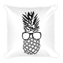The Pineapple Life Home Decor Pillow Collection by Just Cool Folks.com Shop Today