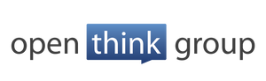 Open Think Group