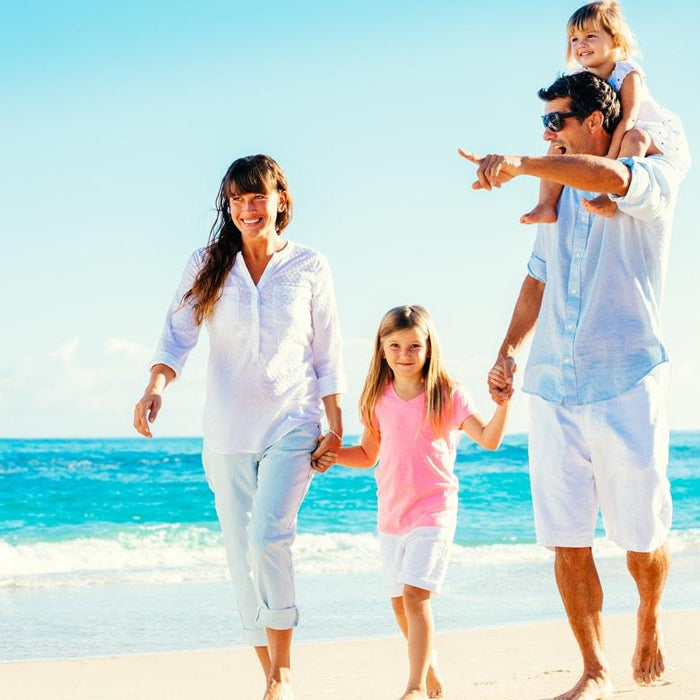 Call your family friendly Royal Taxi (808) 874-6900 for your best shuttle taxi ride from Kahului Airport to Kaanapali, Ritz Carlton, Westin Maui, Sheraton Resorts, Grand Wailea, Four Seasons, Andaz, Marriott Wailea, Fairmont Kea Lani and etc.