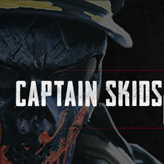 CaptainSkids