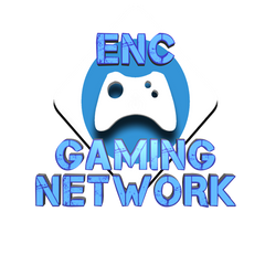ENC Gaming Network