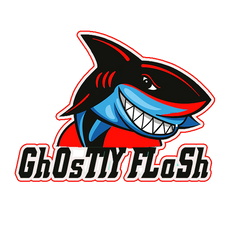 GhOsTlYFLaSh