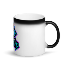Hoodie - Matte Black Magic Mug