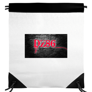 DannyZooko86 Drawstring Backpack