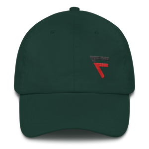 For Fun Gamers - Baseball Cap