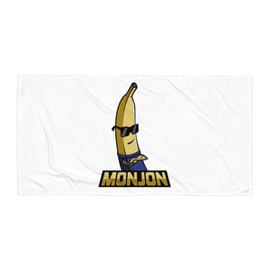 New_M0nj0n - Towel