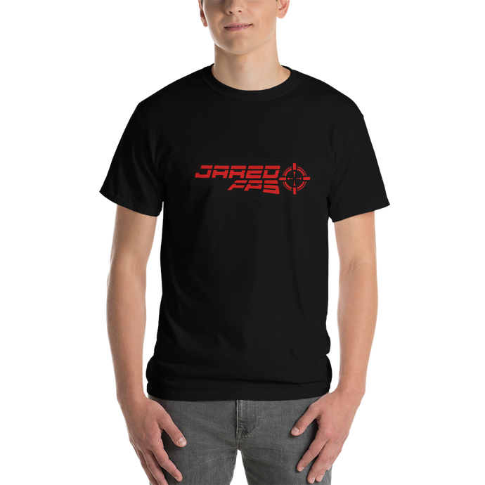 JaredFPS - Gildan Ultra Cotton T-Shirt