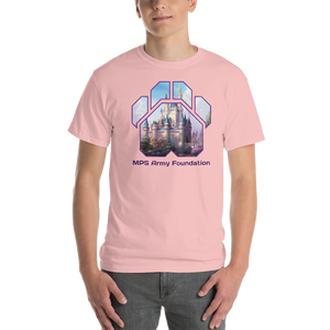 Magical Paw - Gildan Ultra Cotton T-Shirt