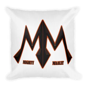 MightyMaalit Premium Pillows - Premium Pillow