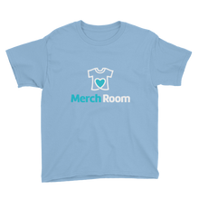 MerchRoom Kid T-Shirt
