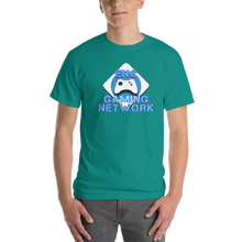 ENC Gaming Network T-Shirt
