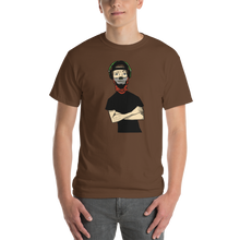 TheRagingTeddyBear T-Shirt