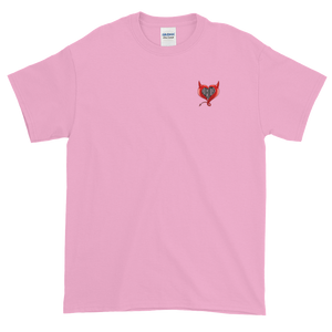 LilDevilTan T-Shirt