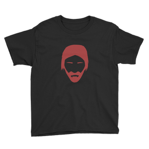 Assassino Kid T-Shirt
