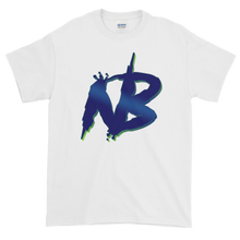 Nozzabox T-Shirt