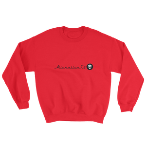 AlienationX51 Sweatshirt