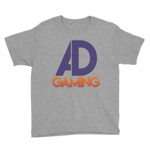 A&D Gaming Kid T-Shirt