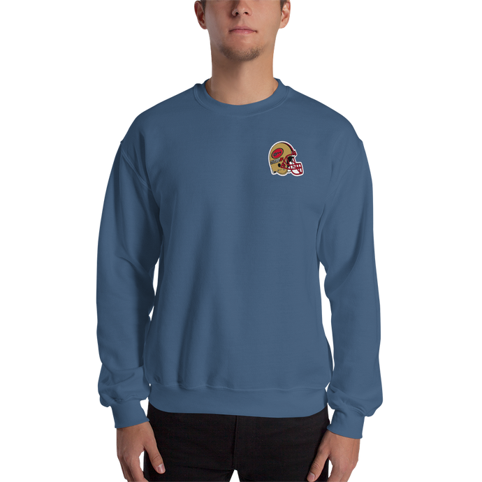 Dnicest84 Sweatshirt