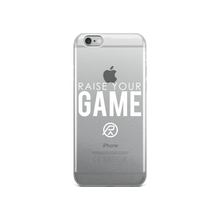 PowerUp iPhone Cases