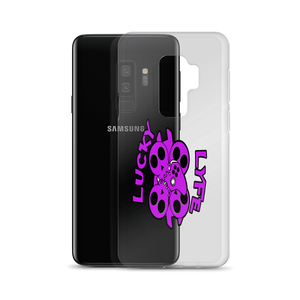LuckyLyfe Samsung Cases