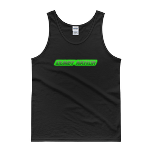Dumby Nation Tank-top