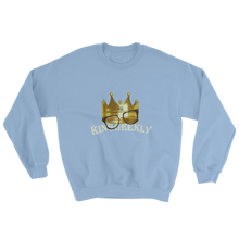 KingGeekly Sweatshirt