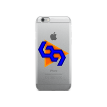 BatchGamingTV iPhone Cases
