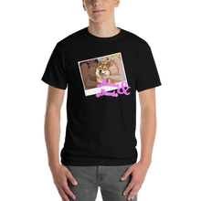 AndyMcFly T-Shirt