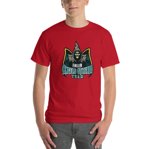 Fallen Angels Stream Team T-Shirt