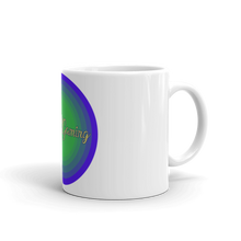 SuperXGaming Mug