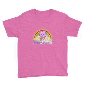 KarebearJane Kid T-Shirt